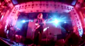 Setlist, Recap & Video: Tame Impala @ Metro, Chicago, IL 11/13/12