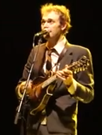 Video Playlist: Punch Brothers @ The Vic 12/13/12