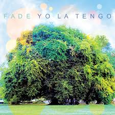 Setlist, Stream, Download: Yo La Tengo @ Vic Theater 2/1/13