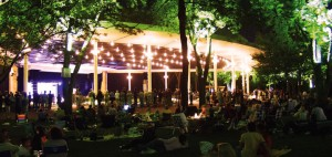 The Rock Fan's 2013 Guide To Ravinia Festival