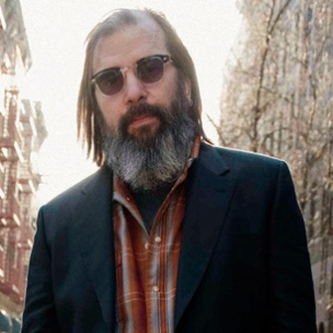 Stream or Download: Steve Earle @ Old Town School 12/7/03