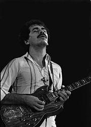 Devadip Carlos Santana, Jazzman: A Jazz Underground Playlist