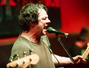 Setlist / Photos / Video: The Pod Featuring Dean Ween @ Tonic Room 2/4/14