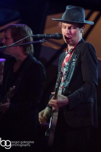 Setlist / Review / Video: Beck @ Pitchfork Night One 7/18/14