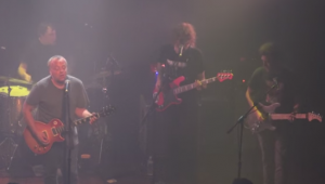 Full Show Video: Freeman @ Lincoln Hall 9/24/14