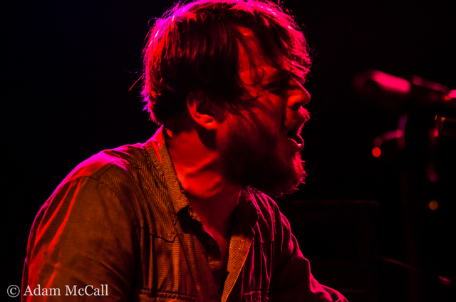 Interview | Marco Benevento On Songwriting, Lyrics, Live Performance & Collaborations