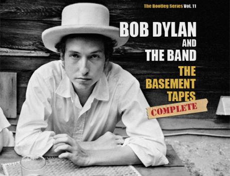 Setlists / Video / Audio / News | Bob Dylan @ Cadillac Palace Theater - November 2014