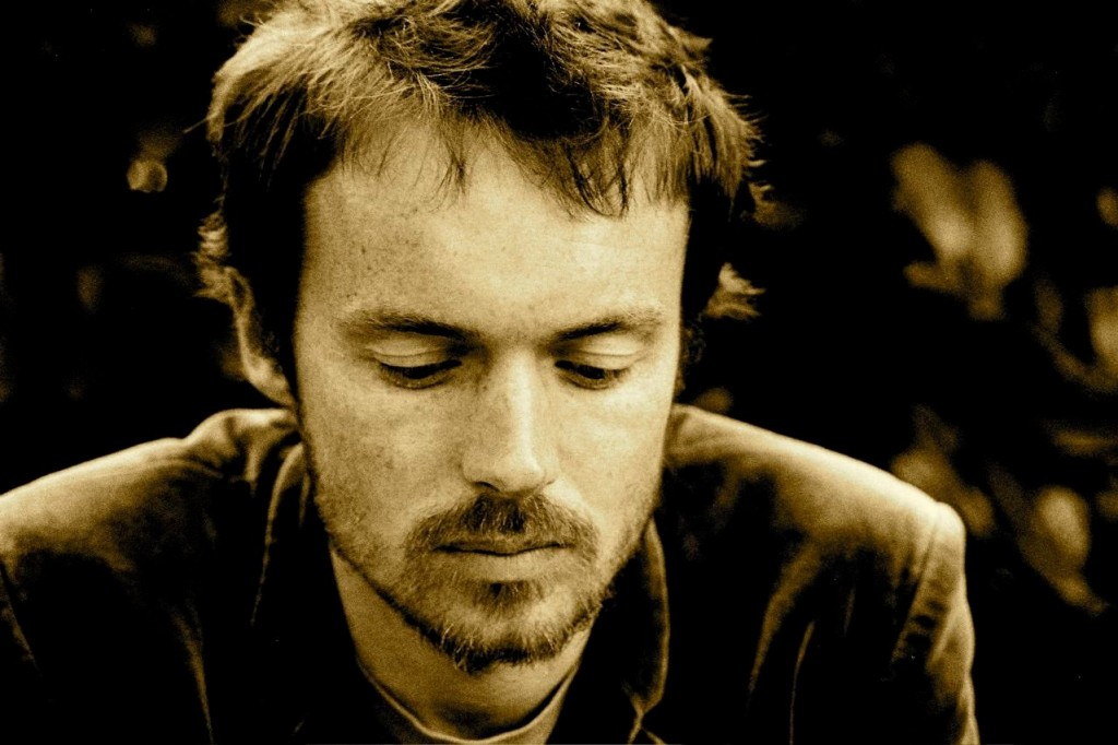 Stream or Download: Damien Rice @ Athanaeum Theater 11/14/14
