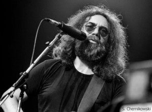 Jerry Garcia Band @ Keystone 1/31/81: Stream and Download