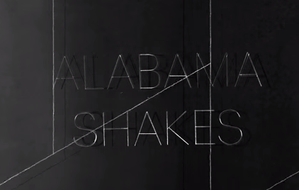 Setlist / Recap / Video | Alabama Shakes @ Chicago Theater 3/14/15