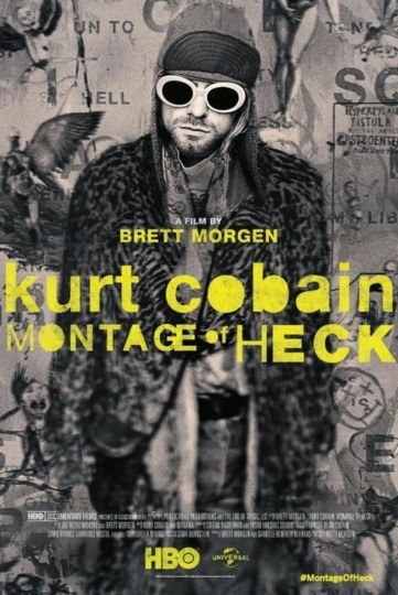 Hear Kurt Cobain Cover The Beatles'