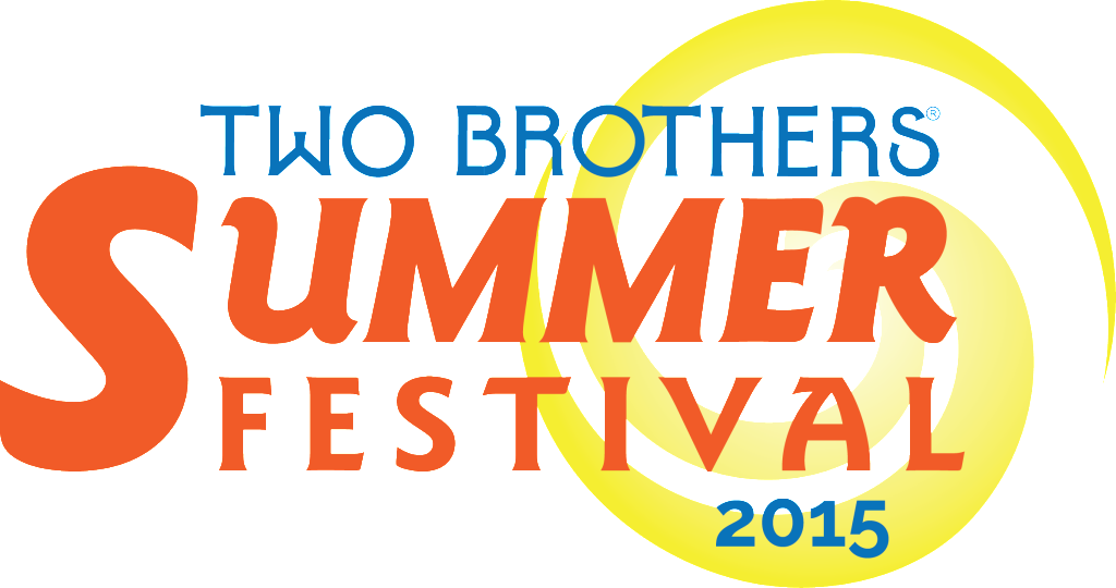New Music From Dawes, Jason Isbell, Who Headline Two Brothers Summer Festival 6/26 & 27