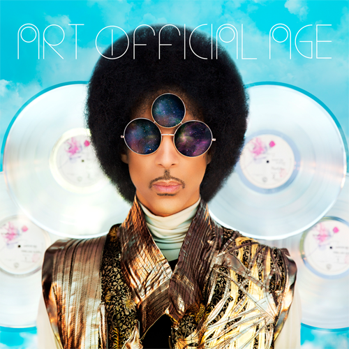 "Prince To Stream ""Rally 4 Peace"" Baltimore Concert For Free On Tidal"