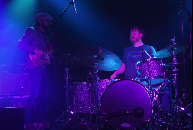 Review / Video / Stream / Download | Joe Russo's Almost Dead @ Concord Music Hall 4/24/15