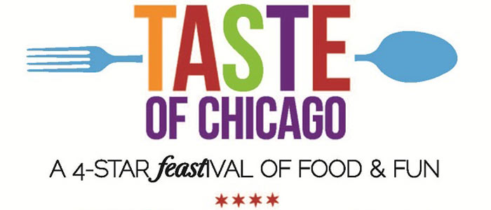 Spoon, Erykah Badu, Weezer and More To Headline Taste Of Chicago Festival