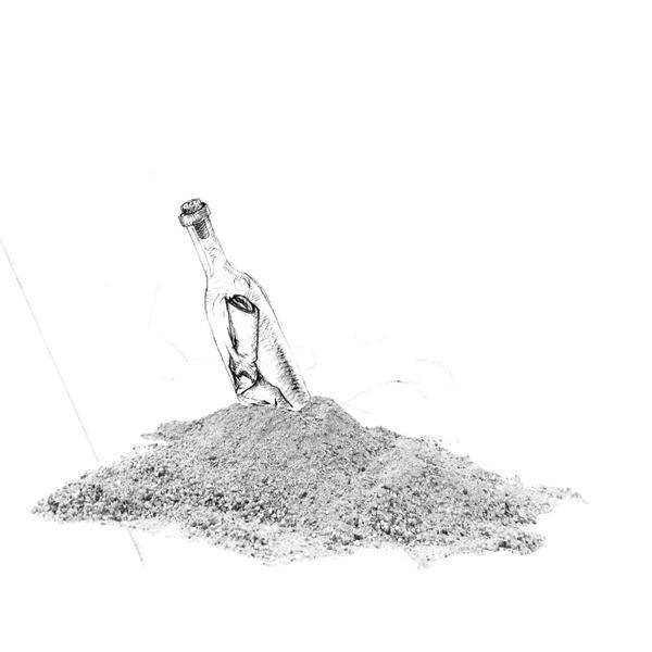 Review: Chance The Rapper/ Donnie Trumpet & The Social Experiment's