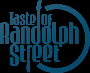 Taste Of Randolph Schedule Announced