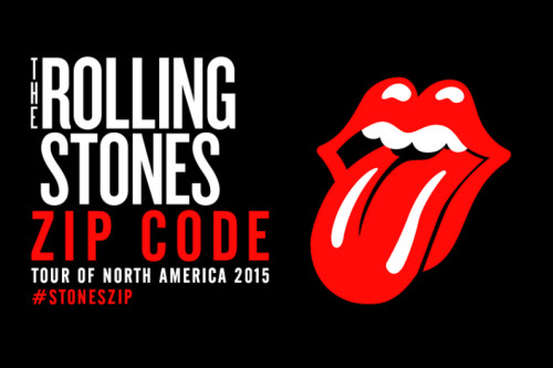 Setlist / Video / Recap: The Rolling Stones @ Milwaukee Summerfest