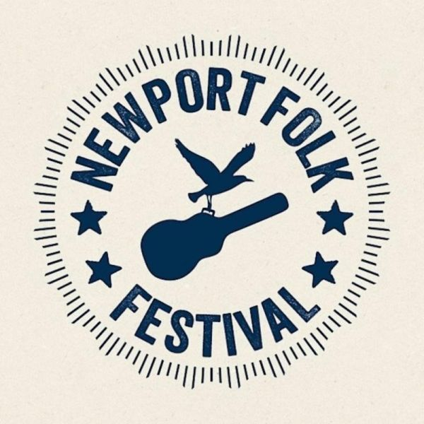 Setlist / Video | Roger Waters Performs With My Morning Jacket For Newport Folk Festival Set