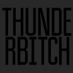 Alabama Shakes' Brittany Howard Releases Surprise Album As 'Thunderbitch'