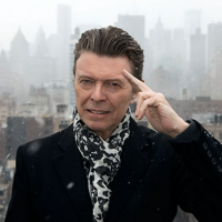 Will David Bowie's Next Album Be 'Oddest Yet?'