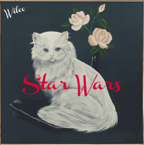 Listen To Jeff Tweedy Discuss The Process Of Writing Wilco's