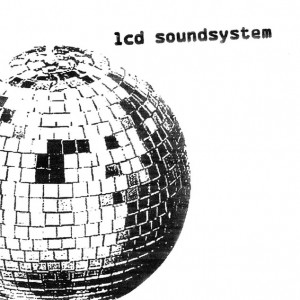 LCD Soundsystem To Reunite For Tour And Studio Album