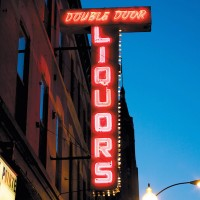 Wicker Park's Double Door May Close Very Soon