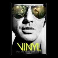 "Hear Sturgill Simpson's Theme For HBO's ""Vinyl"""