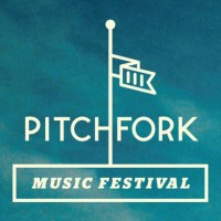 Pitchfork Music Festival Announces Lineup