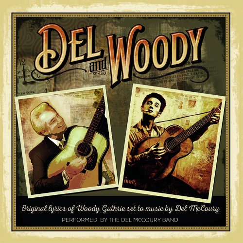 Album Review | Del McCoury Band's
