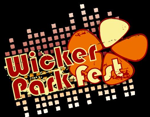 Wicker Park Festival Announces Lineup
