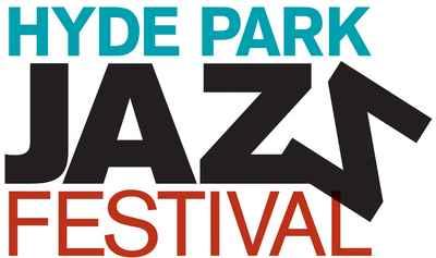Hyde Park Jazz Festival Announces Lineup and Schedule