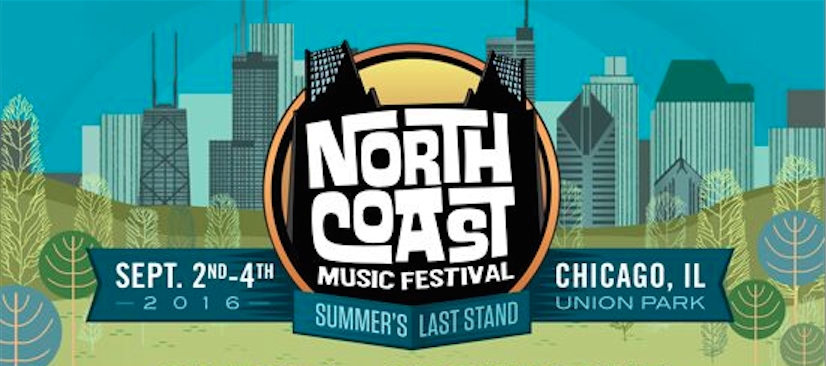 5 More Artists To Check Out At North Coast Music Festival