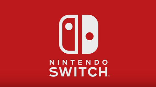 White Denim Song Used In Nintendo Promotional Video