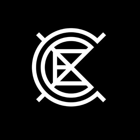 Eaux Claires Music Festival Unveils Wilco-Heavy Lineup