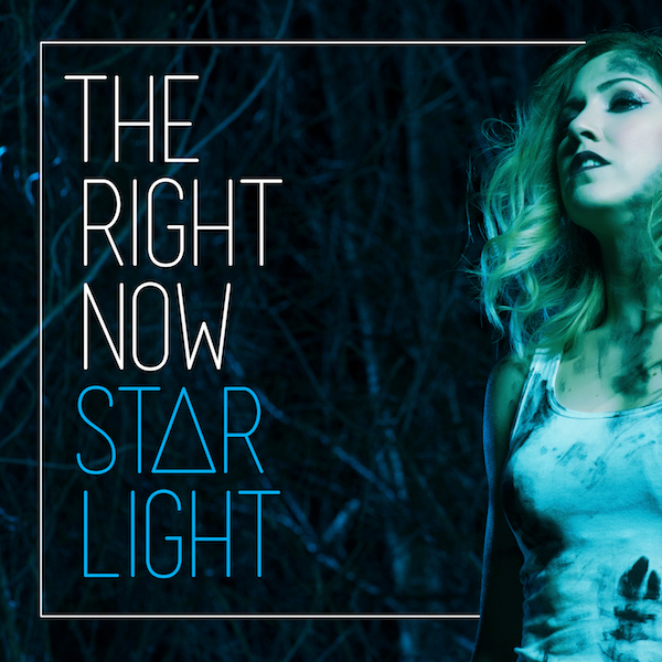 Album Review | The Right Now -