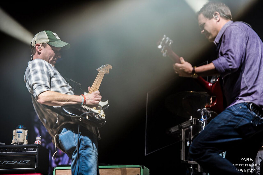 Umphrey's McGee Milwaukee umVIP Ultimate Giveaway