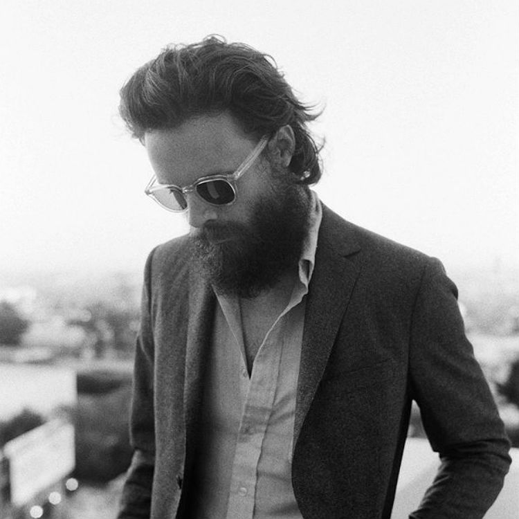 Listen To Father John Misty and Foxygen's Jonathan Rado Cover The Velvet Underground
