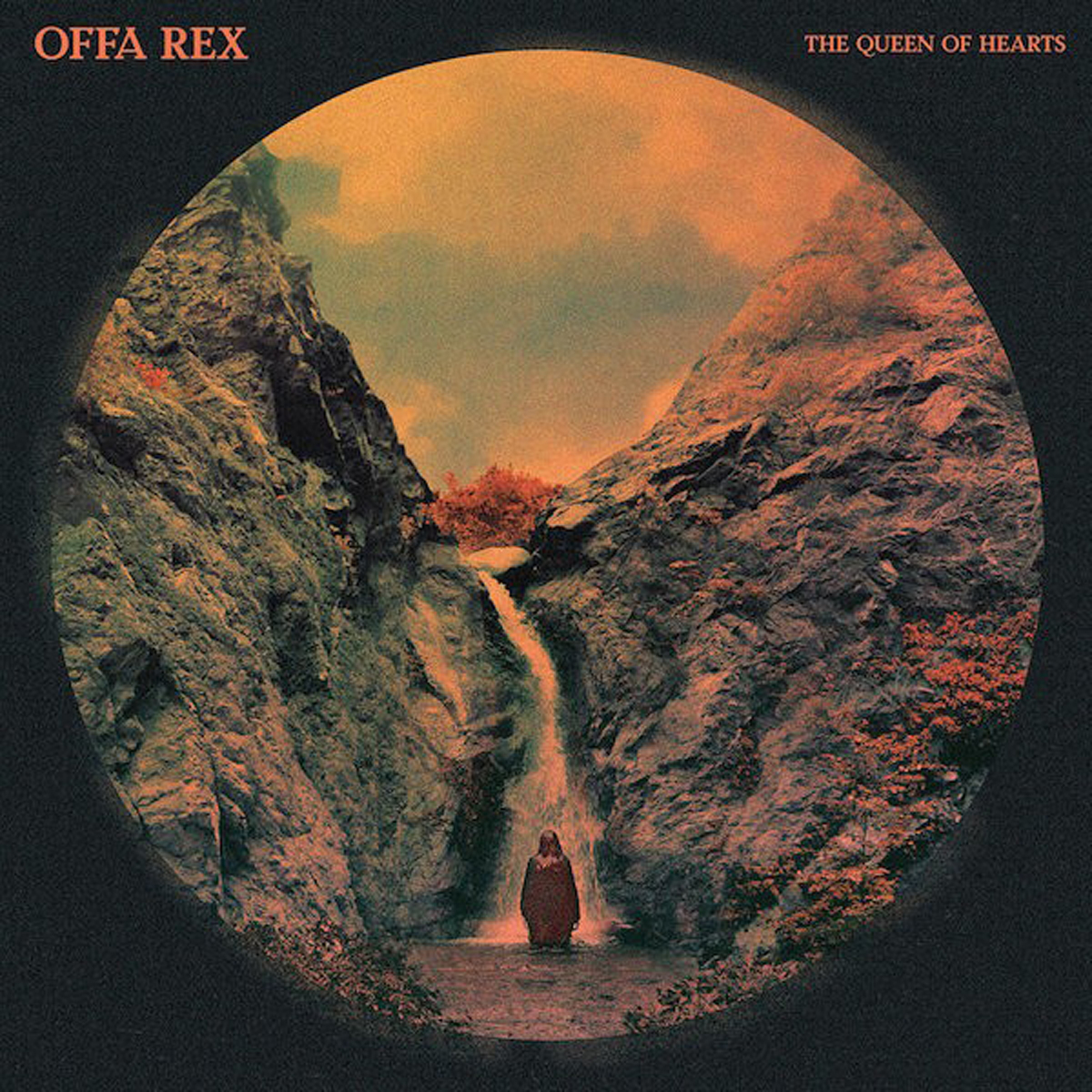 The Decemberists And Olivia Chaney Team Up For Side-Project Offa Rex, Perform First Single
