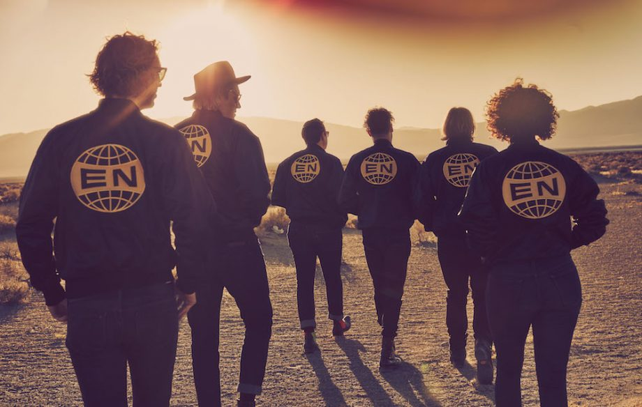 10 New Songs You Need To Hear | Arcade Fire, Foo Fighters, Radiohead & More
