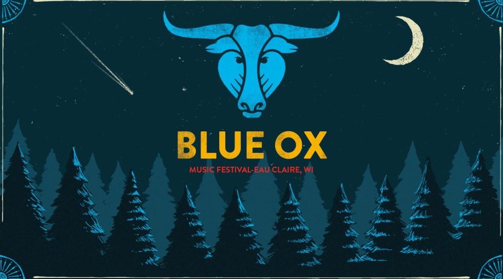Festival Watch | Blue Ox Music Festival