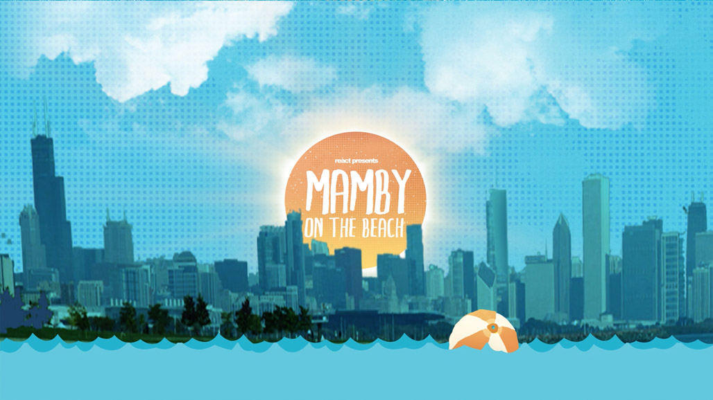 Festival Watch | Mamby On The Beach