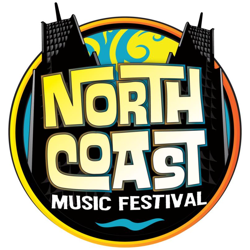 Festival Watch | North Coast Music Festival