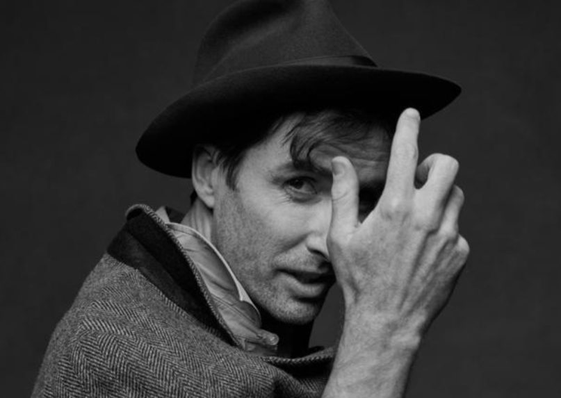 Andrew Bird Announces Intimate Green Mill Concerts, Shares New Single