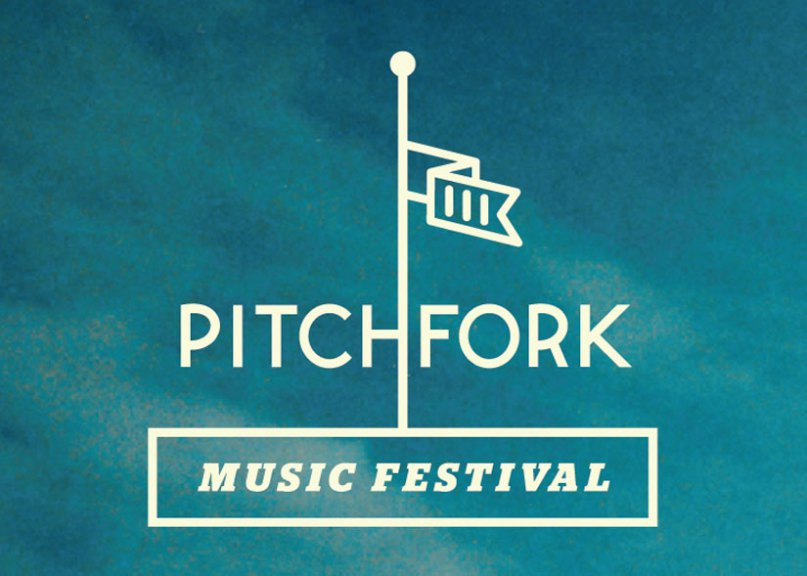Pitchfork Music Festival Announces 2020 Lineup