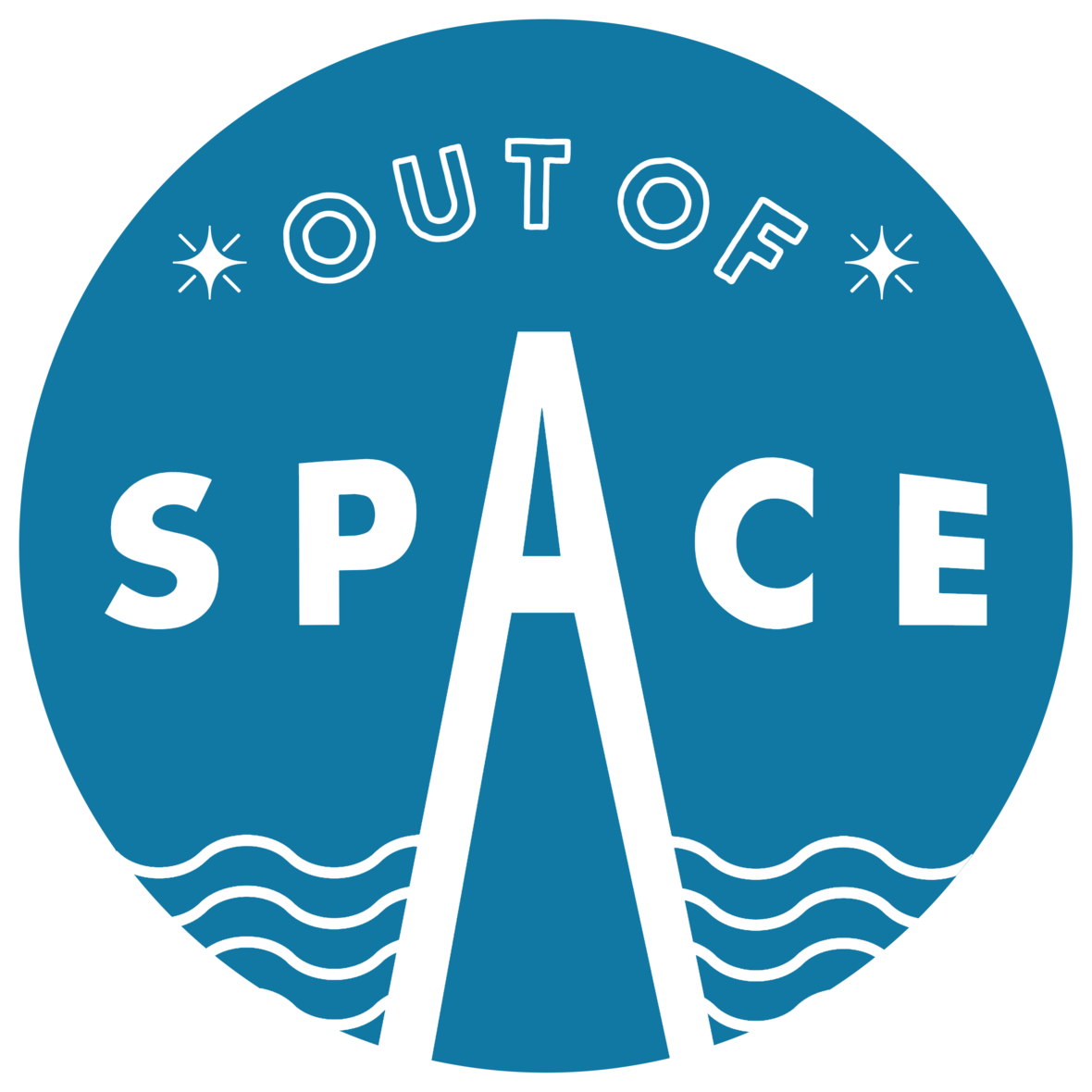 """UPDATE: Evanston """"Out Of Space"""" Concerts Announced For 2020"""