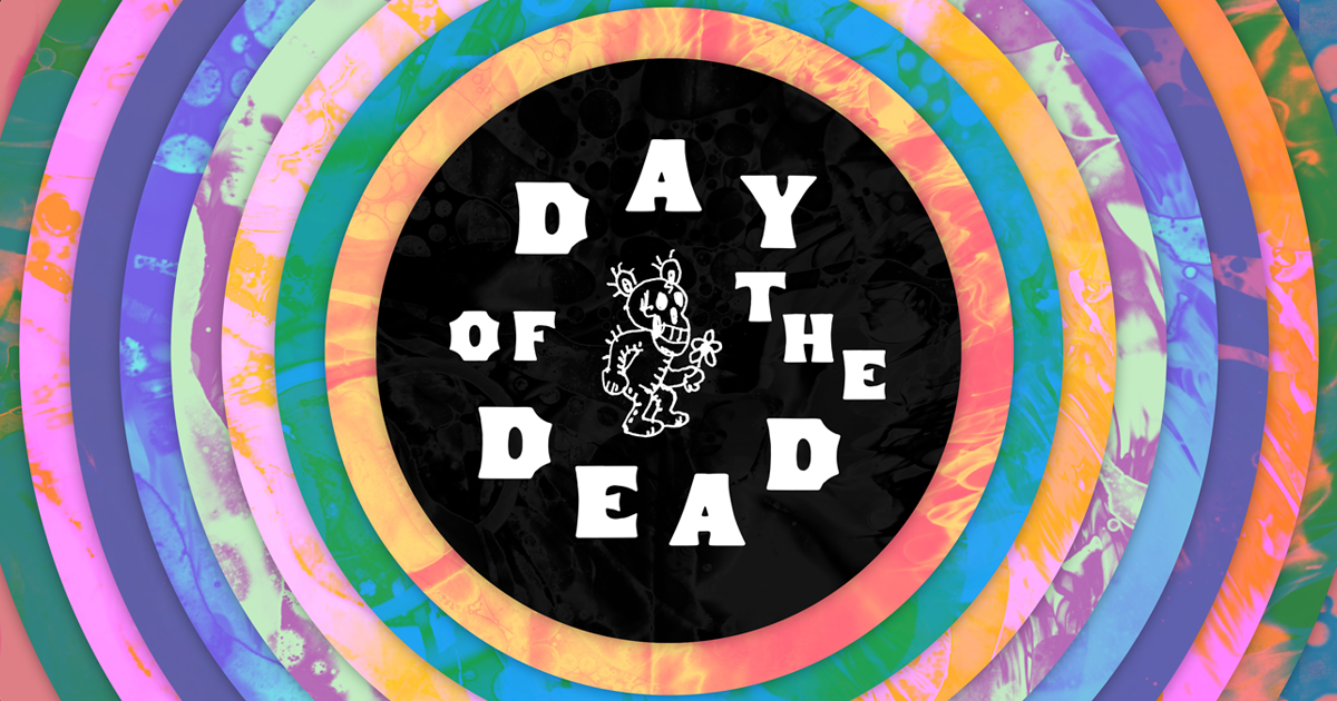 Day Of The Dead, Ranked