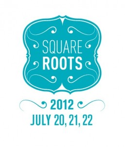 Summer 2012 at the Old Town School: Taj Mahal, Billy Bragg, Bad Plus, Square Roots and More