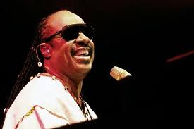 Stream or Download: Stevie Wonder @ Charter One Pavilion at Northerly Island 9/11/07